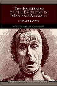Fig 2 - Livro Pioneiro de Darwin