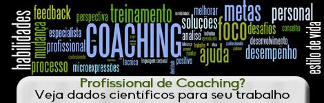 Linguagem Corporal - Coaching